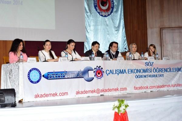 Turk Metal Sendikasi - Uludag Univ. Akademek Fotolar (109)